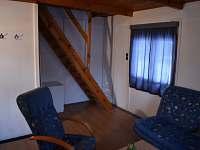 Liberec - chata k pronajmutí - 27