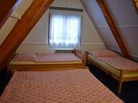 Liberec - chata k pronajmutí - 22