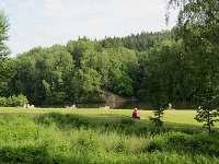 Liberec - chata k pronajmutí - 6