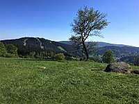 Blízké okolí - Mariánská Hora