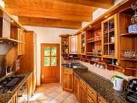Amálčina kuchyně