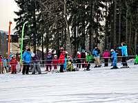 Ski Centrum Zasada