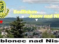 pohled z Petřína
