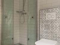 koupelna - Tanvald