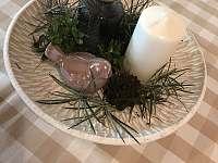 kuchyňský stůl - Tanvald