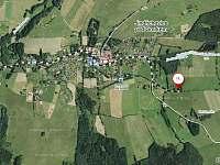 Samota pod Smrkem - chalupa - 16 Jiindřichovice pod Smrkem
