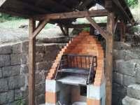 Chata U Montyho - chata - 33 Janov nad Nisou