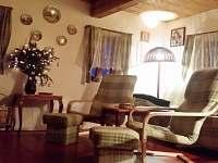 Jablonec nad Nisou - Krásná - chalupa k pronajmutí - 16