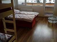 Apartmán Špičák - apartmán k pronájmu - 3 Jiřetín pod Bukovou