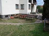 Vila Marie - vila - 17 Dudov