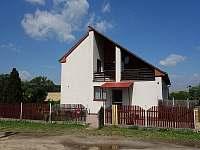 Vila Marie Dudov