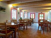 Restaurace - Světce