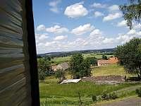 Mobilheim Vyhlídka - chata k pronájmu - 15 Olšany u Studené