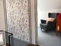Radobytce - apartmán k pronájmu - 22