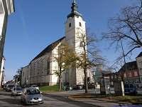 Litschau - apartmán k pronajmutí - 25
