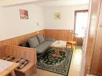 Litschau - apartmán k pronajmutí - 15