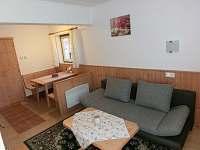 Apartmán Litschau