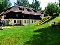 Litschau - apartmán k pronajmutí - 7