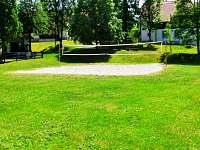 Litschau - apartmán k pronajmutí - 27