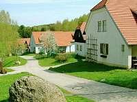 Ubytování Litschau
