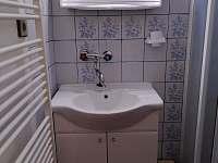 Koupelna - Kunžak