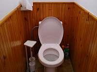 WC - Kunžak