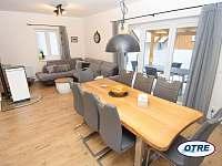 Moderní chata - Lipno 056 - chata ubytování Frymburk - Větrník - 9