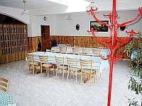 Penzion Mlýn - ubytování Zahrádky - 9