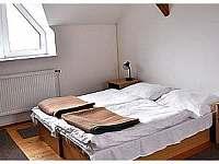 Penzion Mlýn - ubytování Zahrádky - 15
