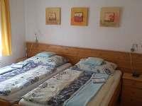Dolní ložnice