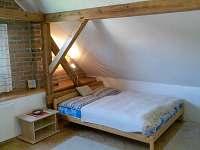 ložnice I