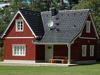 ubytování Val na chatě k pronájmu