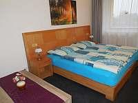 Apartmán 104 - ubytování Frymburk
