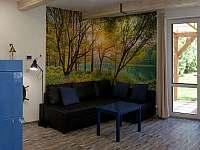 Dům Barča - rekreační dům - 23 Vlkov nad Lužnicí