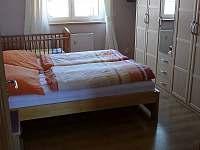Apartmán č.76 - apartmán k pronájmu - 6 Nová Pec - Nové Chalupy