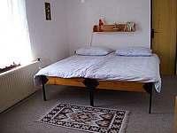 Líšnice u Milevska - rekreační dům k pronájmu - 4