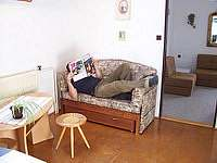 Líšnice u Milevska - rodinný dům k pronájmu - 6