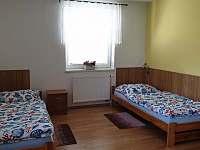 pokoj - apartmán ubytování České Budějovice
