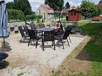 Apartmány Zavadilka - apartmán ubytování České Budějovice - 5