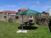 Rekreační domy - pronájem rekreačního domu - 12 Frymburk