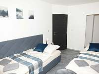 Ap 2 pokoj 2 - Třeboň
