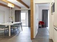 Apartmány Stodola - apartmán k pronajmutí - 20 Martinice