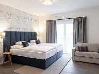 Apartmány Stodola - apartmán - 23 Martinice