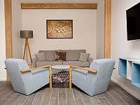 Apartmány Stodola - apartmán k pronájmu - 15 Martinice