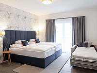 Apartmány Stodola - apartmán - 24 Martinice
