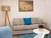 Apartmány Stodola - pronájem apartmánu - 18 Martinice