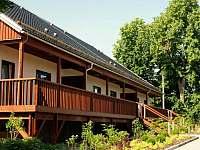 Martinice jarní prázdniny 2022 ubytování