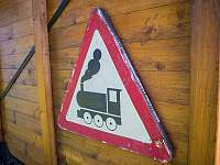 Wellness-vagon - chatky - 29 Chlum u Třeboně