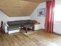 Apartmán v rodinném domě - apartmán - 14 Bilinka