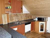 Apartmán v rodinném domě - apartmán k pronájmu - 15 Bilinka